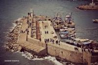 Antalya - Yat Limanı