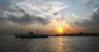 Güneş Şehri Beslemeye Devam Ediyor