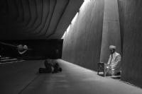 Sancaklar Camii