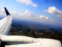 Uçmanın Dayanılmaz Hafifliği