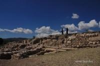 Hadrianapolis