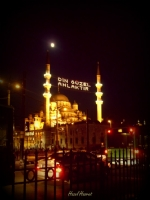Ramazan :)