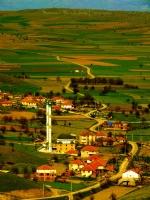 Güre Köyü