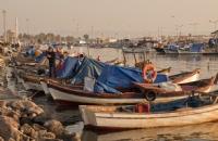 Karşıyaka Balıkçıları