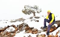 Kar Ve İnsan