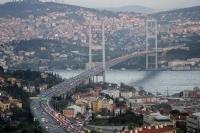 Bir İstanbul Klasigi
