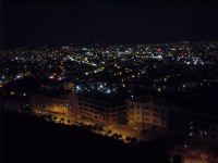 Ankaradan
