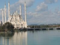 Güzelim Adana