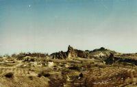 Kapatokya 1988