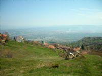 Merzukiye Köyü
