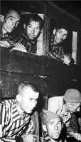 Nazi Kampi Dachau 5