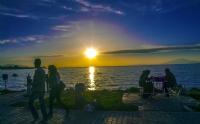 Güneşin Kenti Tuşba