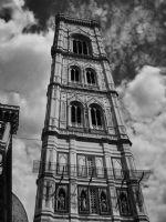 Duomo-şahika