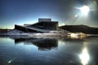 Oslo-2