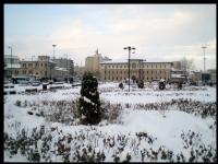 Kış-3