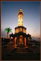 İzmir -konak 06