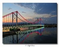 Köprü...