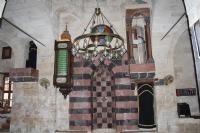 Karatarla Camii