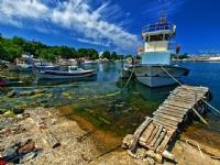 Mersin Köyü