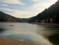 Mudurnu-sünnet Gölü