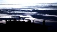 Bulutların Gölgesinde