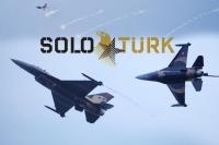 Solotürk