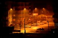 Sokak Işıkları