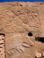 11500 Yıllık Tarih...