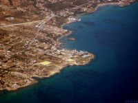Girne K.K.T.C. - Kyrenia Northern Cyprus