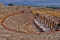Frigya Hierapolisi