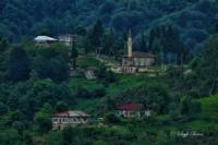 Trabzon / Araklı