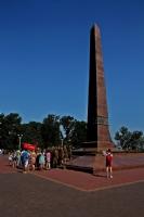 Kısa Bir Odesa Turu-5