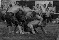 Çoklu Güreş