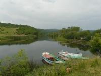 Kazandere