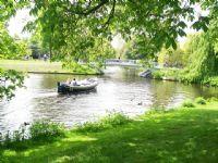 Hollanda-vlugtenburg2