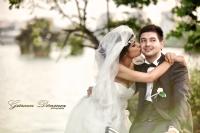 Düğün Fotografçıları-1
