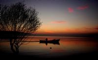 G�lyaz� - Foto�raf: Tunay Yald�z