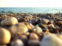 İyi Gelmez Mi Hiç Deniz Havası.. :)