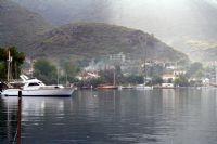 Marmaris Selimiye