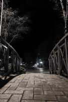 Gece Huzuru