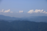 Sıra Dağlar