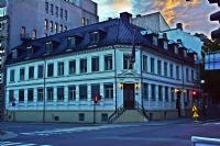 Oslo-norveç