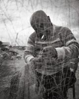 İhtiyar Balıkçı