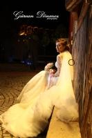 Ankara Düğün