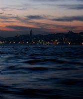 İstanbulum Iı