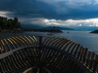 Karadeniz'den