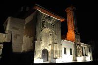 Konya İnce Minare Müzesi