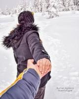 Aşk Her Mevsim Güzeldir
