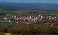 Simcity Köyü :d