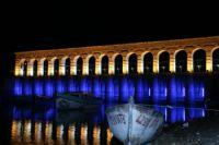 Bey Sehir Köprüsü